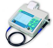 Cardiograph,  doppler,  encephalograph,  miograph,  rheograph,  Bendigo