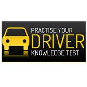 Driver-Knowledge-Test