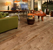 Cheap Laminate Flooring,  Melbourne