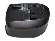 BOSCH PSR 18 LI-2 Power Tool Battery