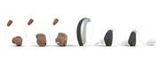 Most trusted suppliers of hearing aids in Australia