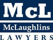 McLaughlins Family Lawyers- Family Lawyers Gold Coast