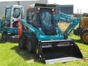 Earthmoving Equipment Manufacturers – Active Machinery