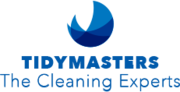 Tidymasters Cleaning Services in Australia