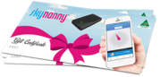 Get Child GPS Tracker from Skynanny