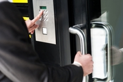 Access Control Systems in Brisbane