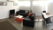 RNR Melbourne Offers Short Term Accommodation in Melbourne