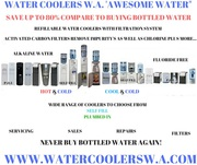 awesome water filters