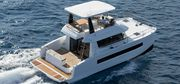 Multihulls for Sale - Multihull Solutions
