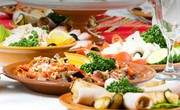 Your Perfect Choice in Corporate Catering Melbourne