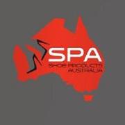 Shoe Products Australia