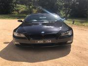2007 BMW 335 2007 BMW 335i E93 Auto MY08
