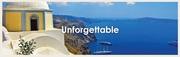 Amazing Greek Island Holiday Package