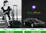 Take advantage of Melbourne Limo Services