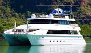 Are you searching for Luxury Cruises Australia to explore new places?