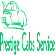 Melbourne Airport Cabs | Prestige Cabs Service | Book Cabs Online
