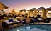 Best Hotel Accomodation