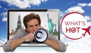 Best Travel Insurance Deals