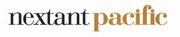 Nextant Pacific Pty Ltd