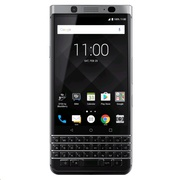 Blackberry Keyone BBB100-2 32GB Black