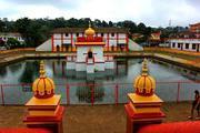 1 Day Mysore To Madikeri ( Coorg )