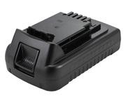 18V Black Decker Lithium Battery BL4018 BL4020 LDX120P LB20