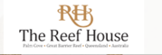 Reef House and Spa Palm Cove