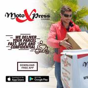 Fast Express Delivery Service In Perth