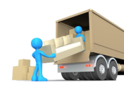 Hire Best Furniture Removalists in Melbourne - Kd Movers and Packers