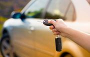 Looking For Cheap Car Hire in Melbourne Airport?