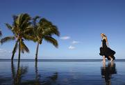 Unlock Deals on Villa,  Hotel & Luxury Serviced Apartments in Mauritius