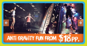 Have Holiday Fun in Sydney in Your Budget – Contact LetsGoKids