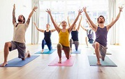 Team of Experts for Yoga Teacher Training Services