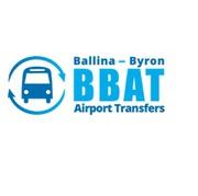 Get a Premium Ballina Byron Gateway Airport Transfer Service