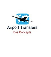 Gold Coast Airport Shuttle Service At The Most Competitive Price