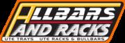 Allracks and Tube Benders Pty Ltd