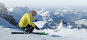 Book for Cheap Ski Packages in Western Europe