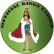 Find Official Kings Cup Rules in Australia