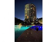 Palm Beach QLD Waterfront Apartment