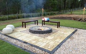 Commercial and Residential Turf Contractors Brisbane