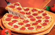 Exclusive offer @ Olive's Pizza | Get $5 Off On your First 3 Order