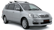 Are You Searching For Cheap Van And UTE Hire in Melbourne?