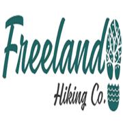 Freeland Hiking Co