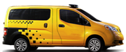 Discover Frankston With Comfortable Cab Service