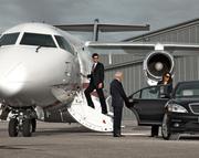 Airport Transport Service in Australia
