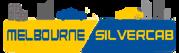 Melbourne Airport Cab Services