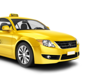 Car Rental Deal Easy With Frankstonscabs