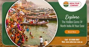 Explore Our North India Holiday Packages Online