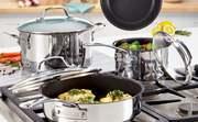 Cookware sets   Cookware Brands
