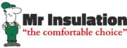 Mr Insulation